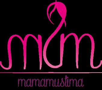 Mamamuslima