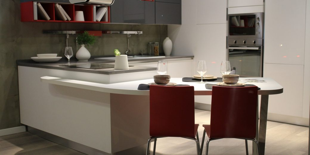 Astuce de rangement cuisine ides pour bien ranger sa - Astuce pour ranger sa cuisine ...