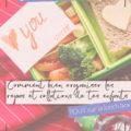 lunch-box-enfants-idées-menus