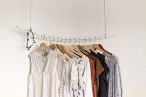 CLIQUEZ ICI pour savoir comment ranger son dressing