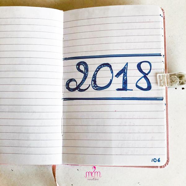 couverture-mensuelle-minimaliste-bullet-journal