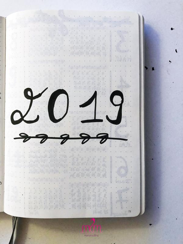 couverture-année-2019