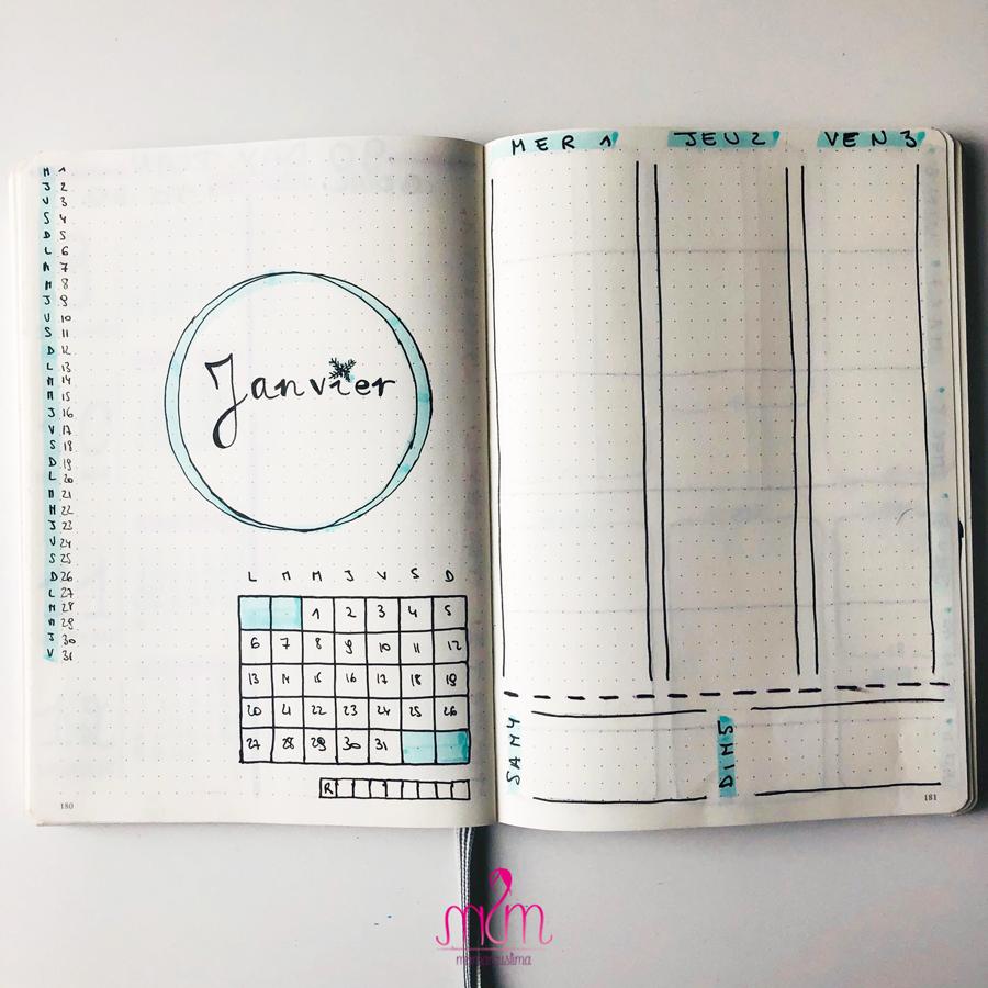 couverture-janvier-bullet-journal-mensuel